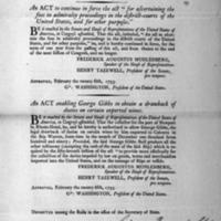 An Act for continuing the Act for ascertaining the tythes of hemp and flax.jpg